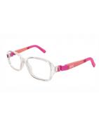dětské brýlové obroučky