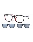 dámské brýlové obroučky